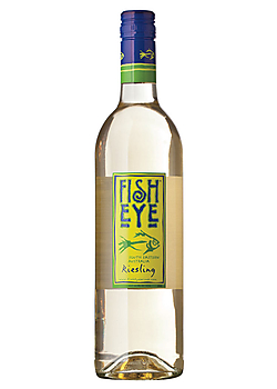 Fish eye riesling for only in online liquor store for Fish eye wine