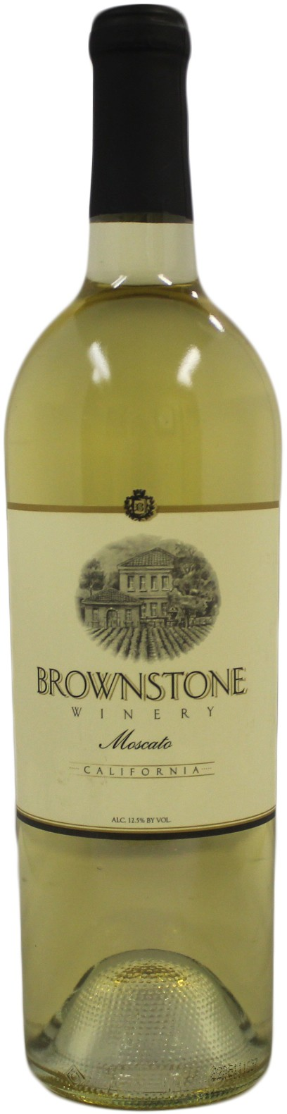 brownstone moscato for only in online liquor store