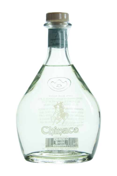 Chinaco Silver Tequila 750 For Only 40 49 In Online