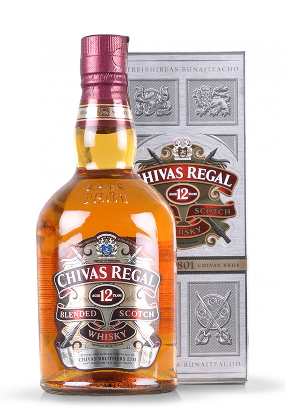 Chivas regal ltr for only in online liquor store - Chivas regal 18 1 liter price ...