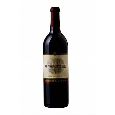 Brownstone cabernet sauvignon for only in online for Brownstone liquidators