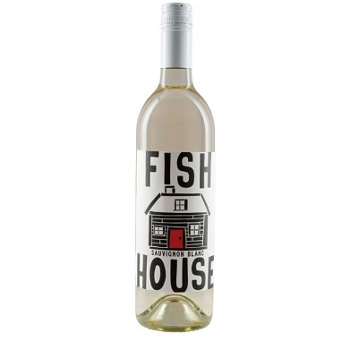 House wine fish house sauvignon blanc for only in for White wine with fish