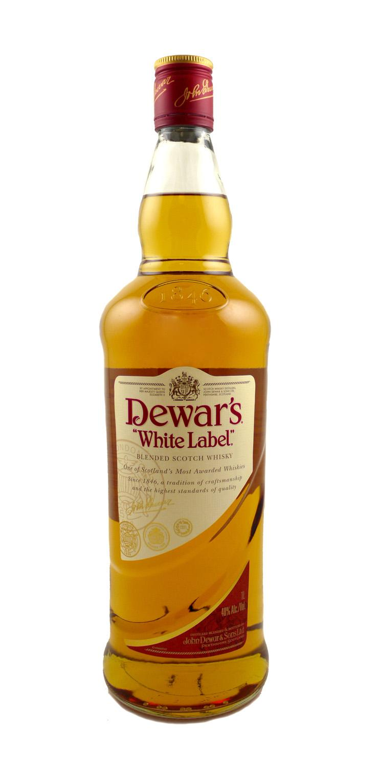 DEWARS SCOTCH BLENDED WHISKEY .750 for only 21.99 in online liquor store.737 x 1490 jpeg 73kB