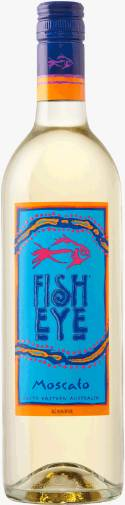 fish eye moscato for only in online liquor store