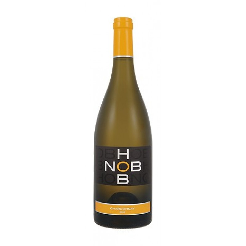 Hob Nob Chardonnay For Only 10 98 In Online Liquor Store