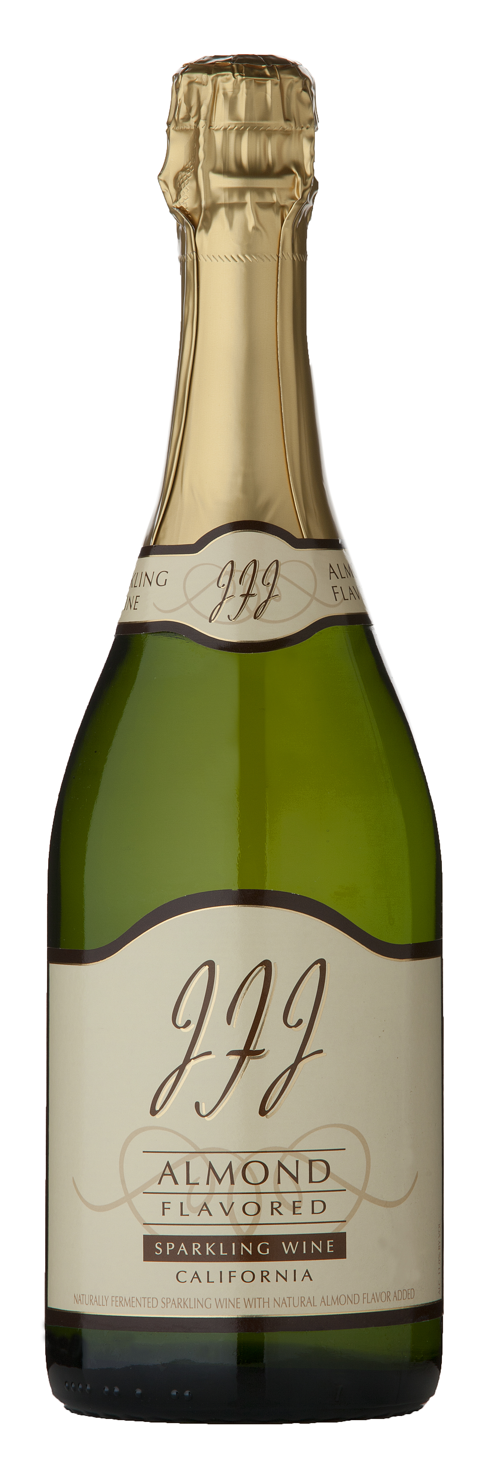 champagne or sparkling wine essay Champagne + sparkling wine the best champagne pairings champagne is delicious alone, but even better when smartly partnered up with a delicious bite.