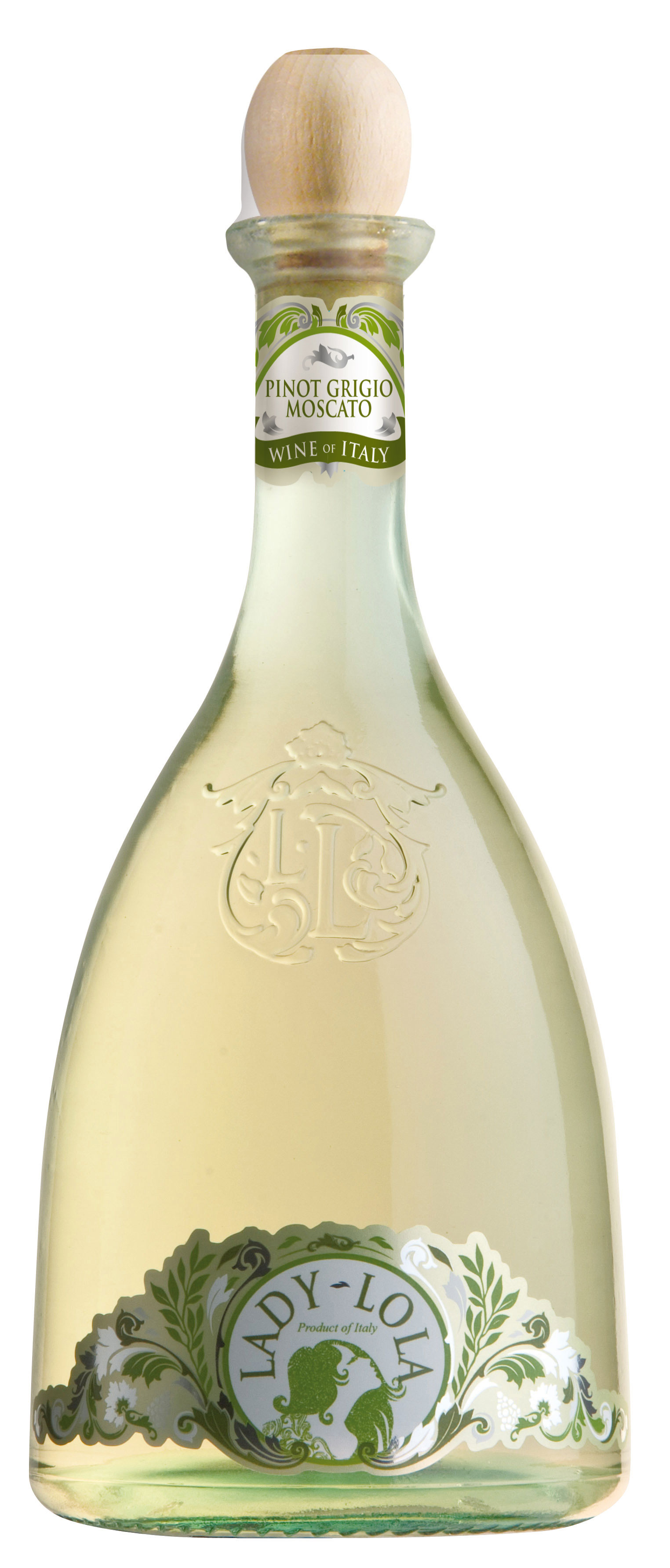 lady lola pinot grigio for only  12 59 in online liquor store